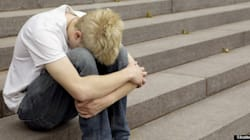 Le suicide «contagieux» chez les