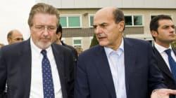 Tangenti, il tribunale di Monza: prescritto il reato di concussione per