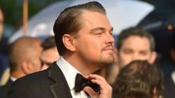 DiCaprio joue un peu toujours les mêmes rôles, non?