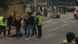 U.K. Beheading Shows It's Time To Fight the Doctrine of