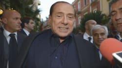 Compravendita senatori, per Berlusconi udienza davanti al Gip il 27