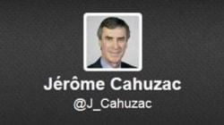 Comment des militants UMP ont récupéré le compte Twitter de