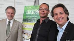 Kent Nagano et Yannick Nézet-Séguin au prochain Festival de Lanaudière