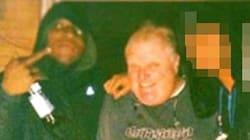 Now Rob Ford Is Ruining Crowdfunding,