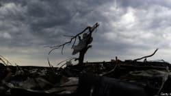 Au moins deux tornades ont touché terre dans