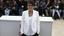 «Sarah préfère la course», de Cannes à
