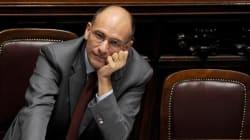 Ineleggibilità Berlusconi: l'imbarazzo che avvelena del
