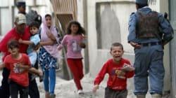 Esplosioni a Kabul: ferita una funzionaria italiana dell'Onu