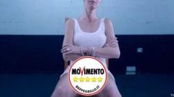 M5S, lo spot elettorale per le comunali di Roma è in chiave cinematografica