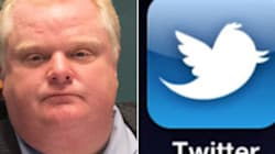 Twitter Outraged About Ford's