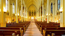 Can Attending Religious Services Really Prevent