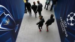A Berlino allarme terrorismo per la finale di Champions