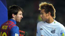De la concurrence pour Lionel