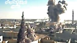 Assad affirme que l'attaque chimique est «une fabrication à