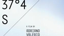 Festival di Cannes, menzione speciale ad Adriano Valerio per il corto