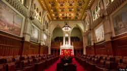 A Senateless Canada Might Not Be As Effective As We