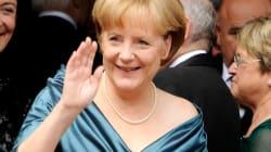 L'Allemagne tente de redorer son