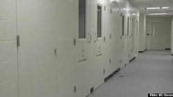 Two Newborns Taken From B.C. Inmates Hours After Giving
