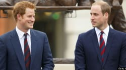 Is Prince Harry Losing His