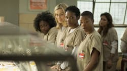 'Orange Is The New Black': When Does It