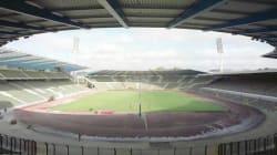 Addio Heysel: sarà distrutto lo stadio della tragedia
