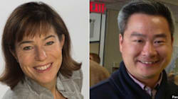 B.C. Liberal-Won Riding May Go To