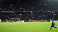 Stadiers, jardinier : le mercato de Monaco et du PSG a