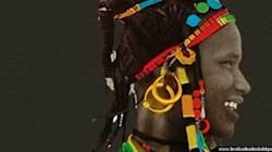 27e Festival international Nuits d'Afrique : coup d'œil sur la