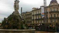À la veille du premier mariage gay, Montpellier n'est pas à la