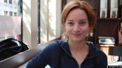 Tournage du film «Le temps des roses»: ceci n'est pas un film sur Geneviève Jeanson