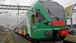 I treni tedeschi sbarcano nella Penisola. Dal 2014 Deutsche Bahn sfida Trenitalia sulle tratte
