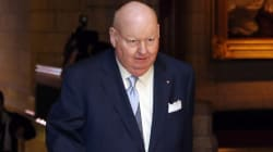 Duffy Charged With 31