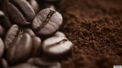 8 façons d'utiliser votre marc de café