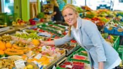 7 idées pour consommer local sans se