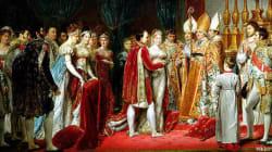 Henri IV, Coluche, Sarkozy... Ces mariages qui ont marqué la