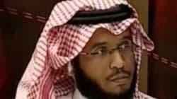 Un Saoudien incite ses followers à agresser les femmes qui