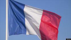 La France est championne des sports