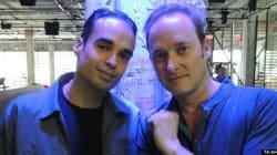 Mutek 2013 s'ouvre ce soir avec Michael Mayer et John Tejada