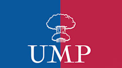 UMPocalypse II: soupçons de fraude à la primaire