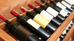 Gelardini & Romani, la casa d'aste dei vini di lusso lascia l'Italia per Hong