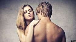 Pourquoi les femmes mentent sur leur nombre de partenaires