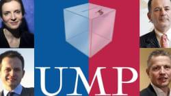 Frauder à la primaire UMP, c'est possible en moins de dix