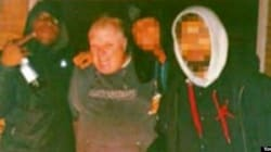 Man Tied To Alleged Rob Ford Drug Video Arrested In