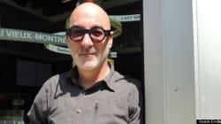 Mutek: Herman Kolgen présente Train Fragments ce soir