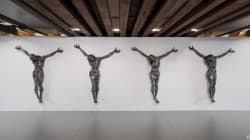 Biennale Arte, straordinaria