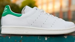 La Stan Smith fera son come-back en