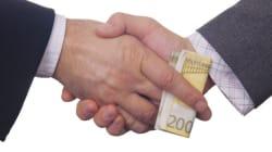 Approda in Aula il ddl sul finanziamento pubblico ai