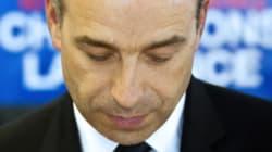 Jean-François Copé fera une