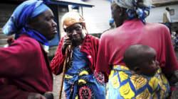 Les droits humains au cœur du 2e Forum des femmes francophones - Isidore Kwandja