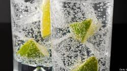 Les cocktails les moins